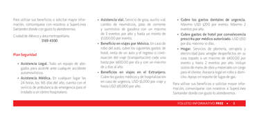 Santander Free- Page 1