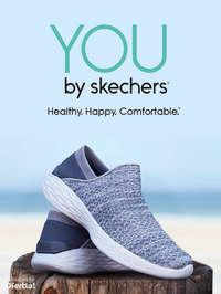 SKECHERS YOU