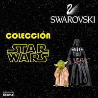Colección Star Wars