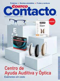 Costco Contacto