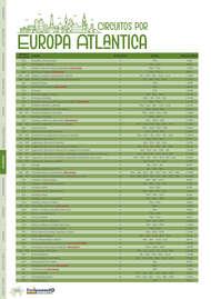 Europa Atlántica 20-22