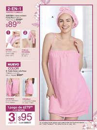 Fashion & Home campaña 7
