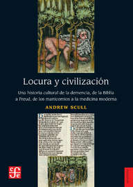 Locura y civilización - Fragmento