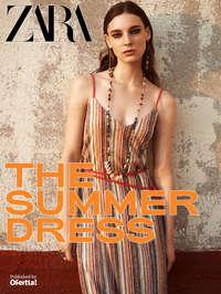 The Summer Dresses