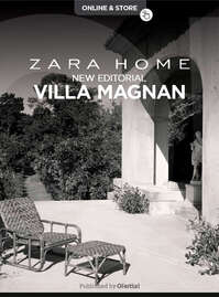 Villa Magnan