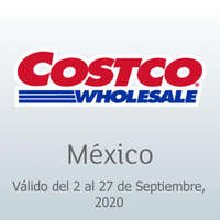 Cuponera Costco