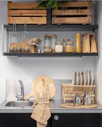 Todo para tu cocina
