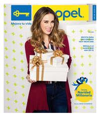 Revista Navidad