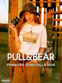 b3f2efeb2 Ofertas Hot Sale de PULL   BEAR en Aguascalientes - Catálogos Hot Sale