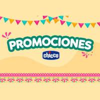Promociones Septiembre