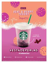 Nuevo Açcaí & Berry Yogurt