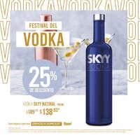 Festival del Vodka