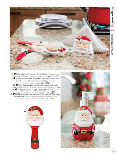 Navidad 2a edición- Page 1