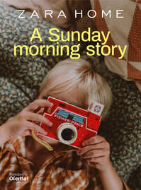 A sunday morning story
