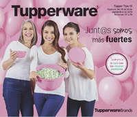 tupper tips 13