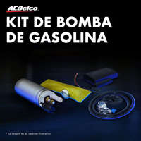 Kit de bomba de gasolina