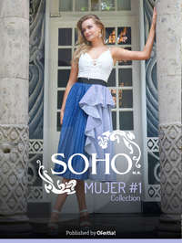 Mujer Collection #1
