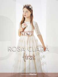 Catálogos De Ofertas Rosa Clará Folletos De Rosa Clará