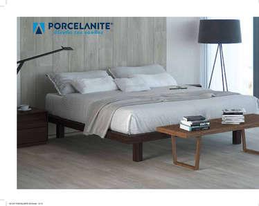 Catálogo Porcelanite- Page 1
