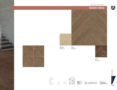 Catálogo General 2021- Page 1
