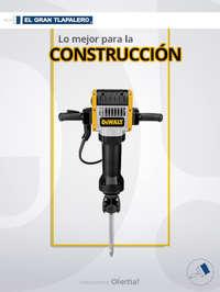 Lo mejor para la construcción
