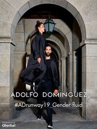 #ADrunway19_Gender-fluid