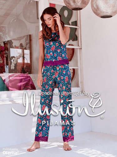 98c841f99 Ofertas Hot Sale de Ilusión - Catálogos Hot Sale