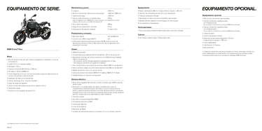 R NINE T- Page 1