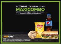 Maxicombo