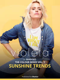 Sunshine Trends