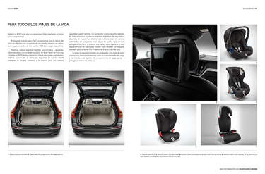 XC60- Page 1