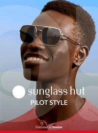 Pilot Style
