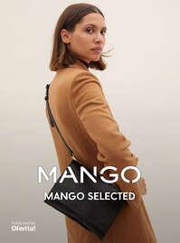 Mango Selected