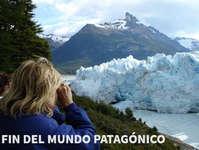 Fin del Mundo Patagónico