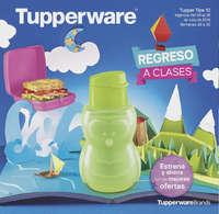 Tupper Tips 10