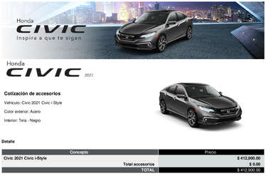 Civic- Page 1