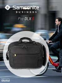 Business Pro DLX 5