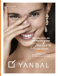 Yanbal campaña 10