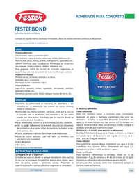Manual Técnico_compressed