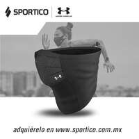 Sportmask