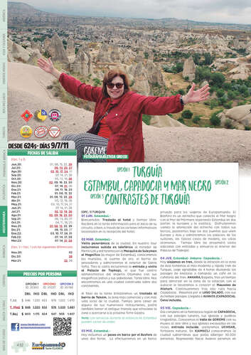 Europa Mediterránea 20-22- Page 1