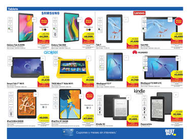 Hot sale - Ofertas ardientes en tecnología- Page 1