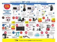 Hot sale - Ofertas ardientes en tecnología