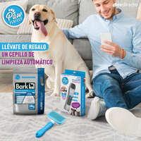 Cortauñas para perros Paw Perfect