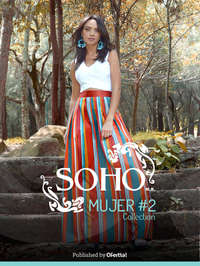 Mujer Collection #2