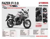 FAZER FI 2.0