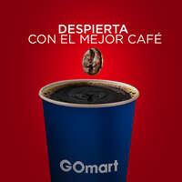 Despierta con el mejor café