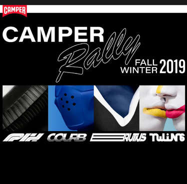 Camper rally fall winter- Page 1