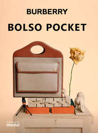 Bolso Pocket