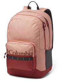 #ctdsg#-columbia-new